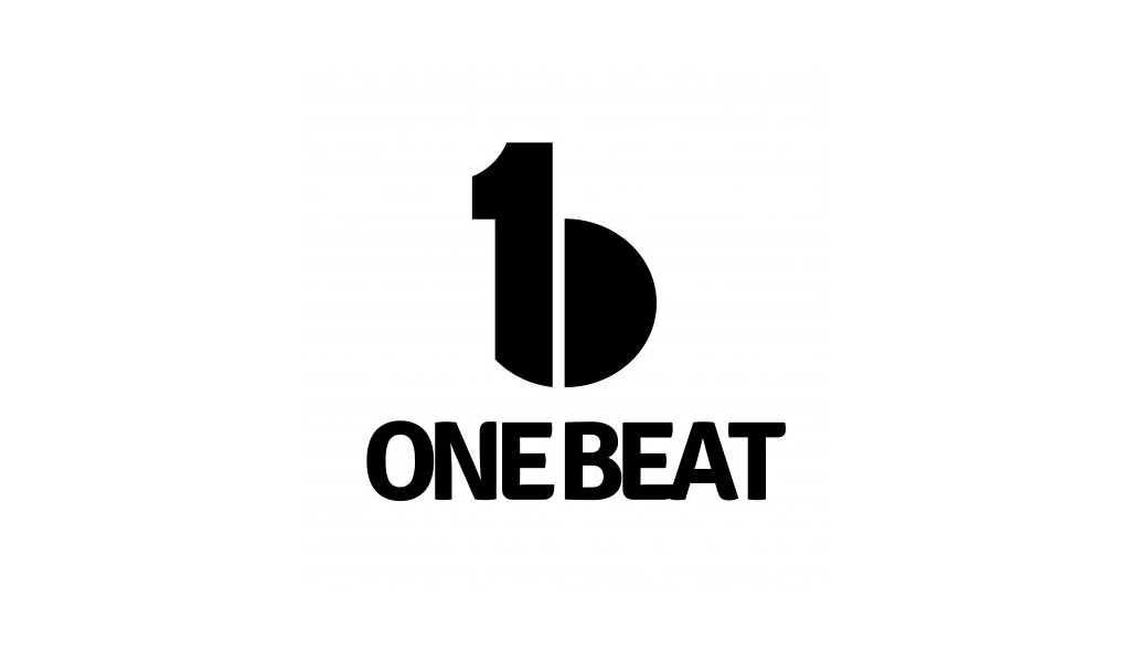 OneBeat is an initiative of the US Department of State's Bureau of Educational and Cultural Affairs, and produced by Bang on a Can's Found Sound Nation.