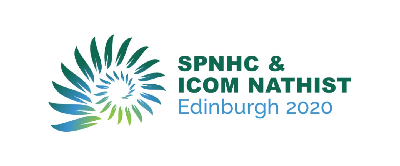 SPNHC & ICOM Nathist 2020