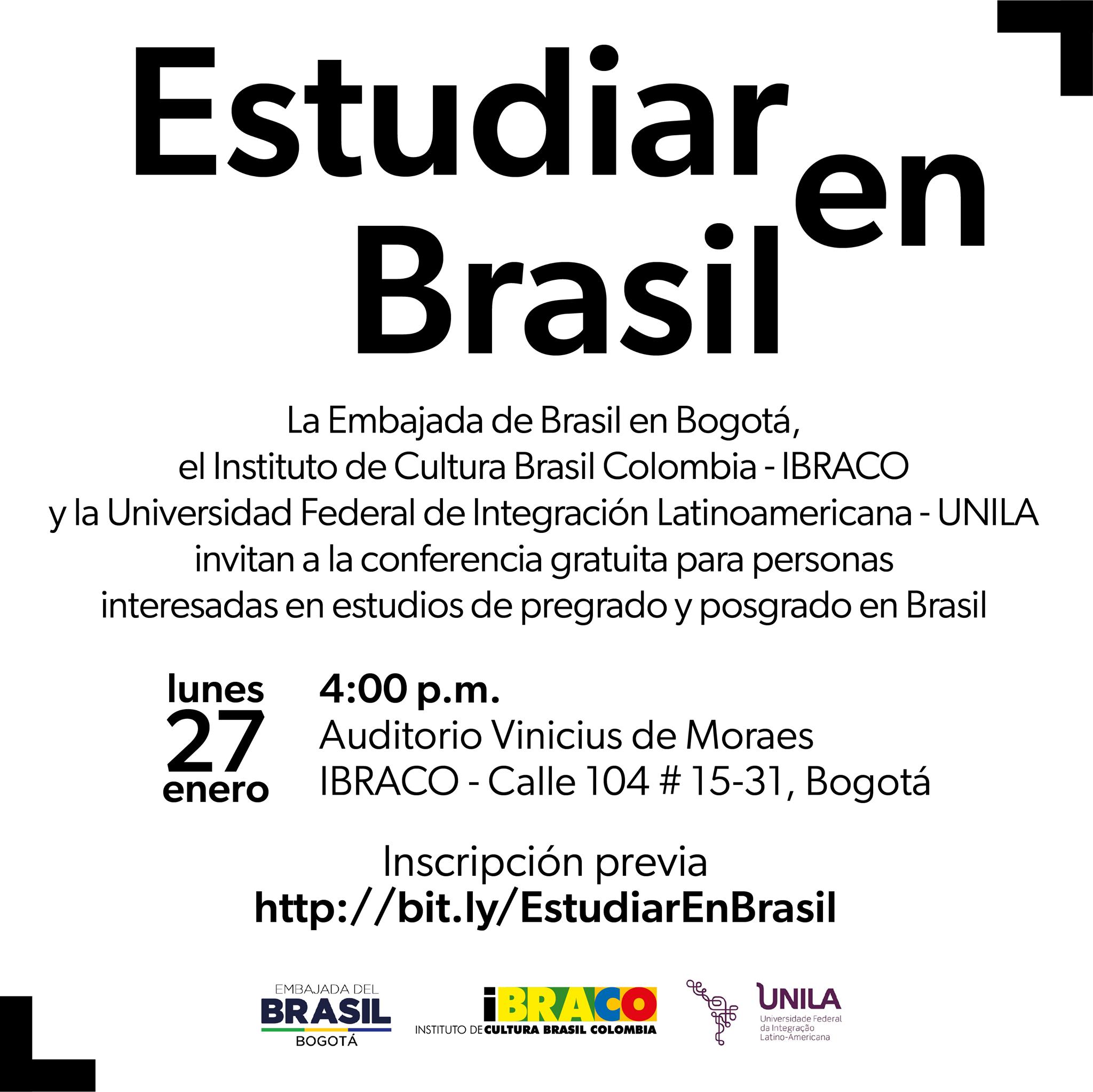 Becas Brasil 2020