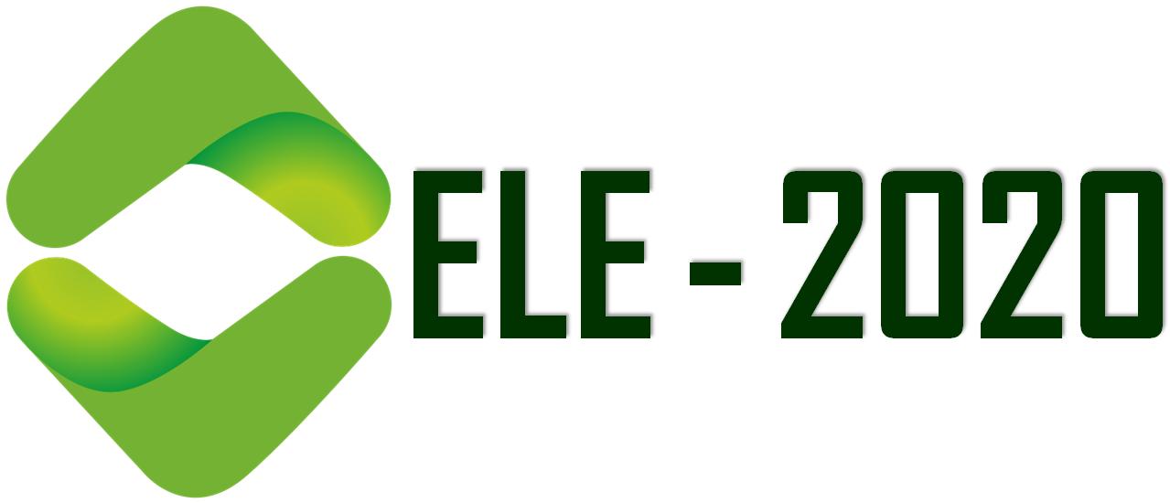 ELE 2020