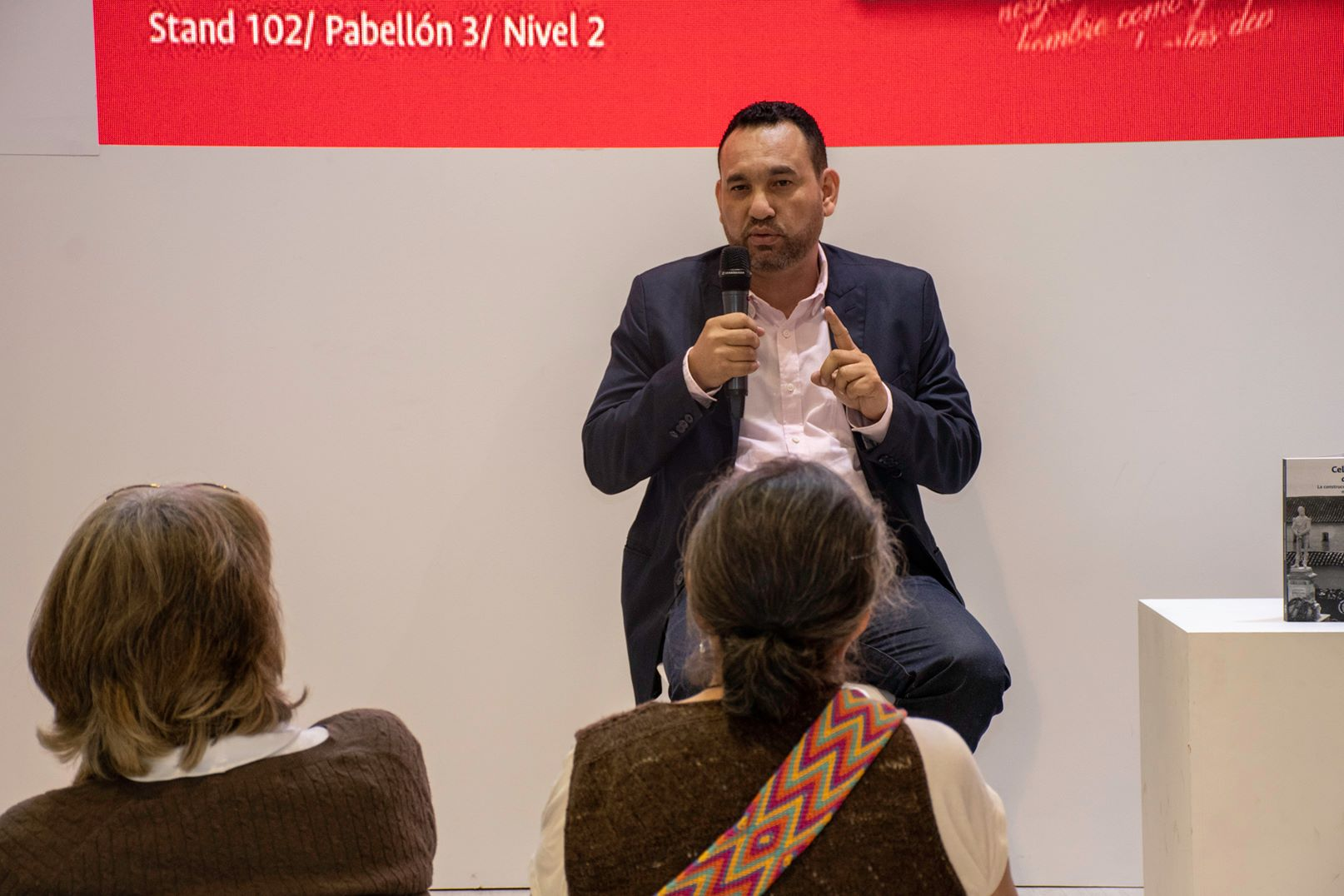 Raúl Román Romero