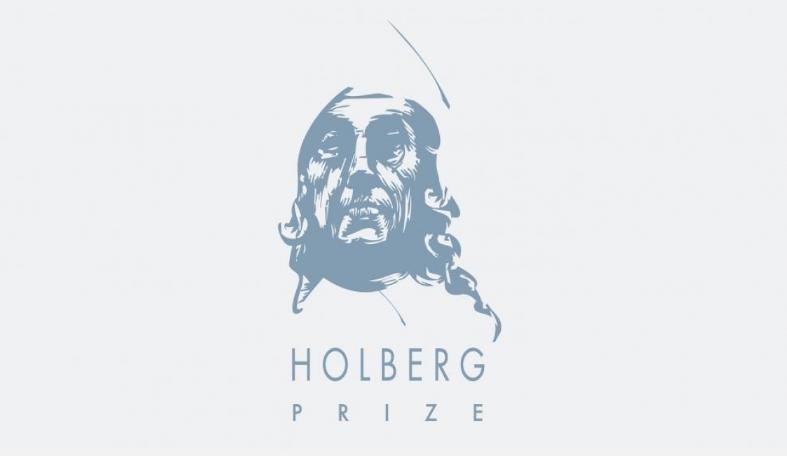 Holberg Prize