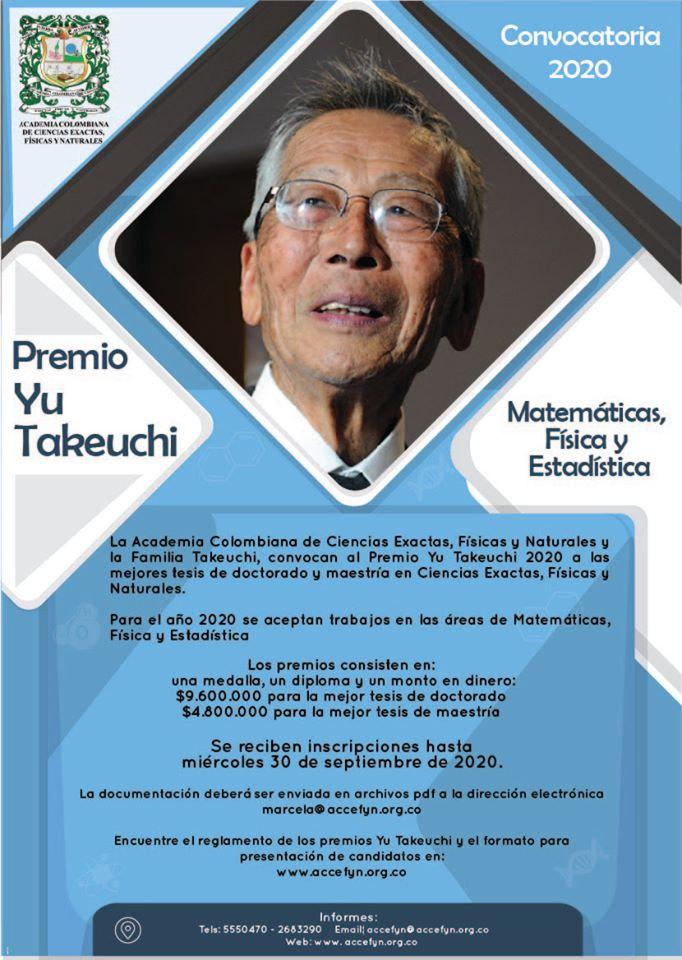ACCEFYN Takeuchi