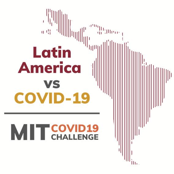 MIT COVID