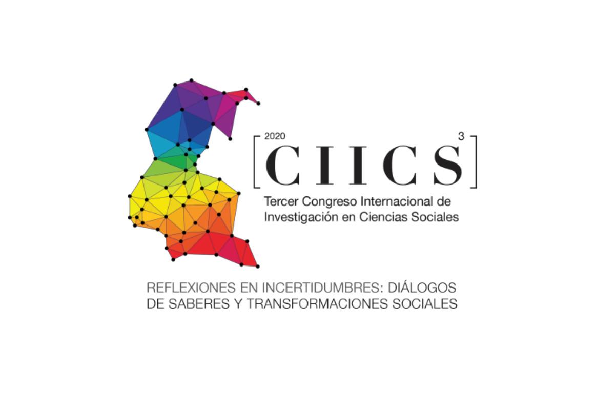 CIICS 2020
