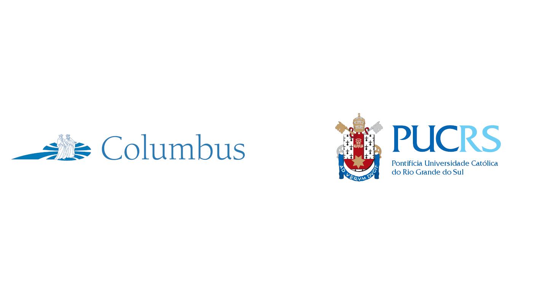 Columbus PUCRS