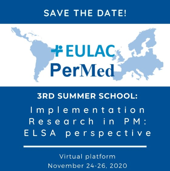 EULAC Permed