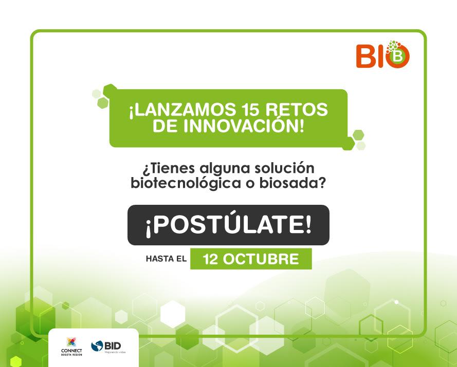Bio-B
