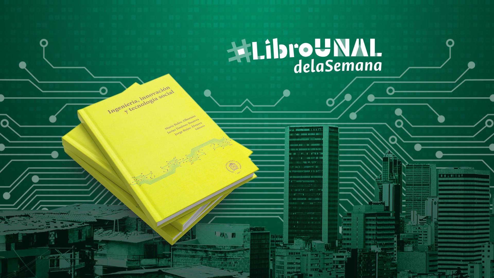 Editorial UNAL