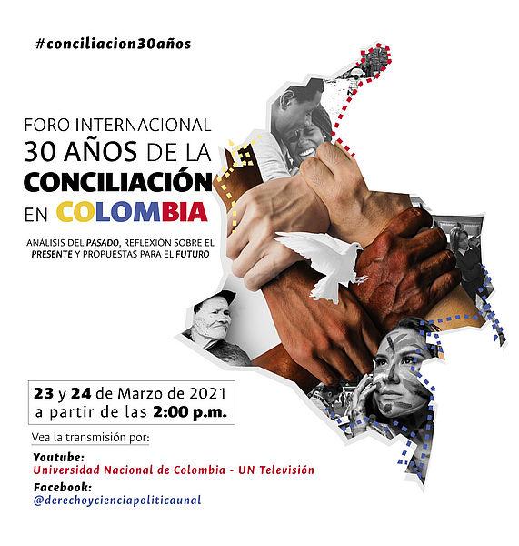 Derecho Bogotá