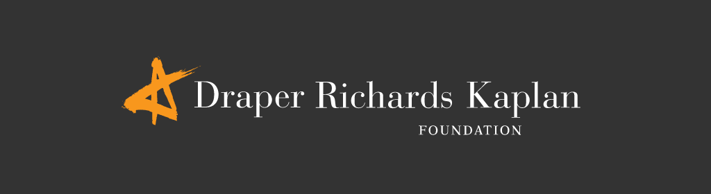The Draper Richards Kaplan Foundation