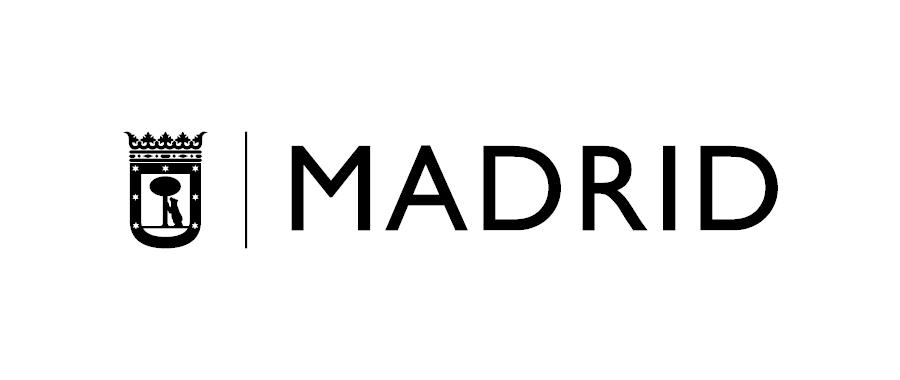 Subvenciones para proyectos de Investigación en materia de Ciudadanía Global y Cooperación Internacional para el Desarrollo 2019 (Ayundamiento de Madrid, España)