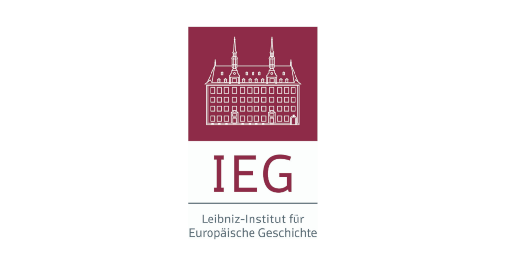Leibniz Institute of European History (IEG)