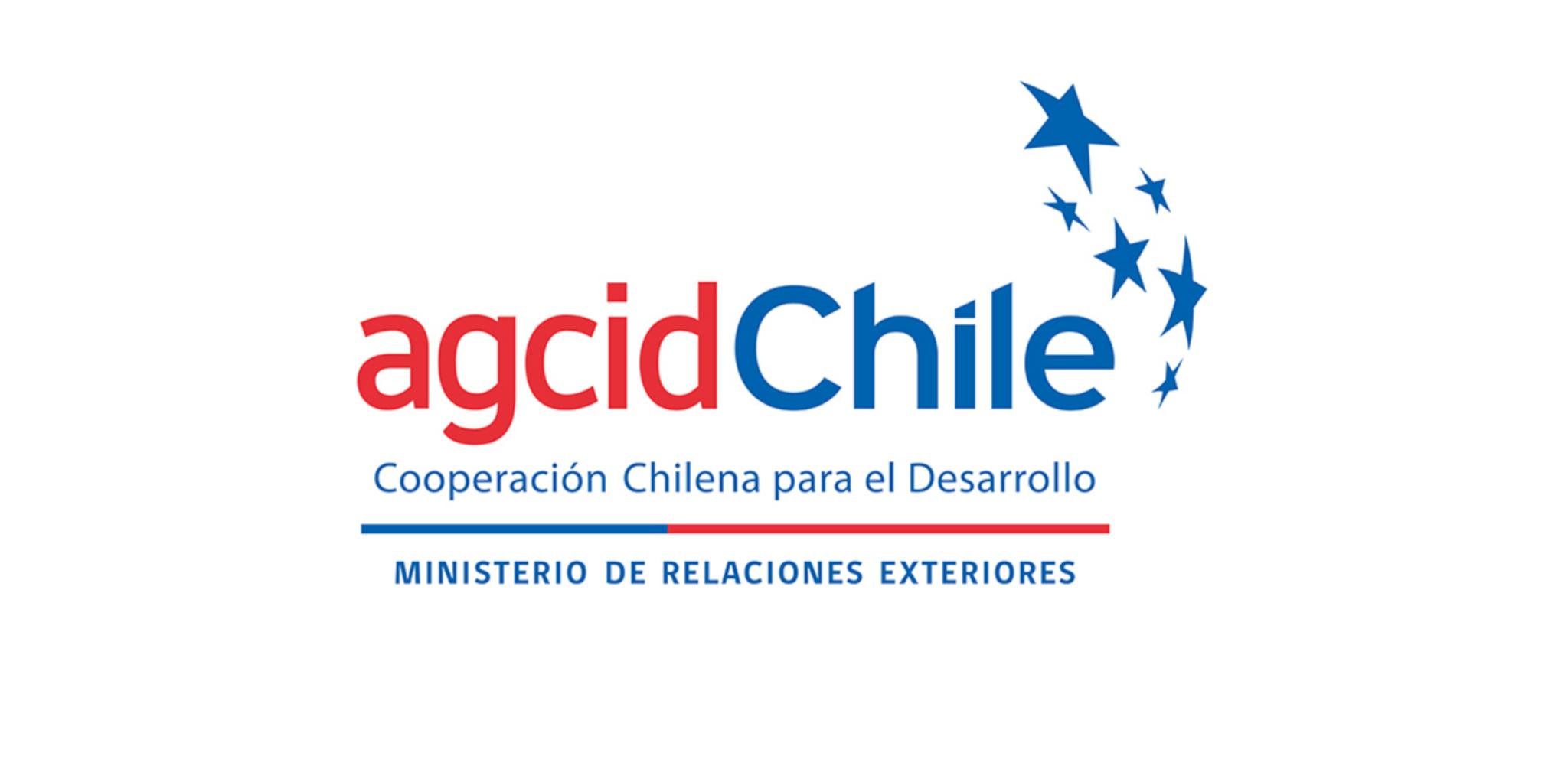 AGCID Chile