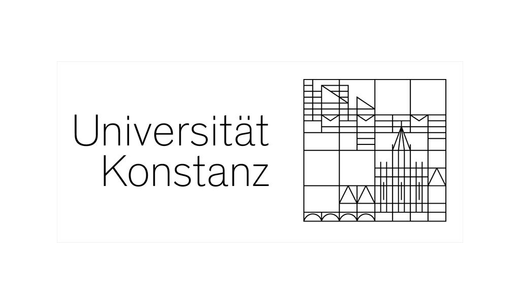 U. Konstanz