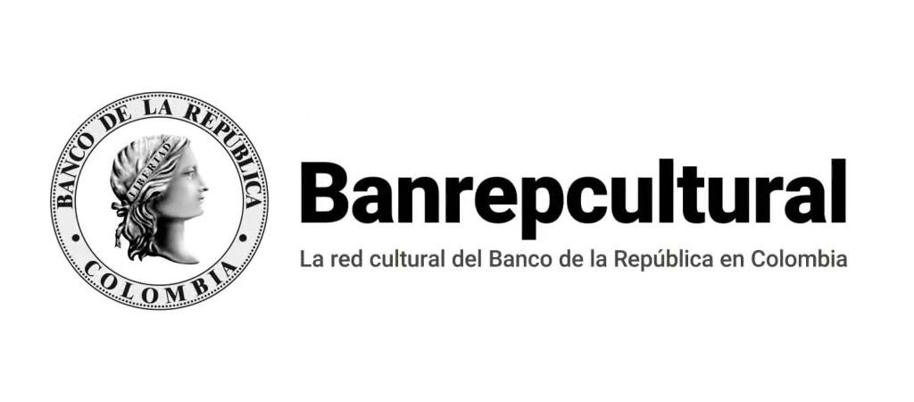 Banrep Cultural