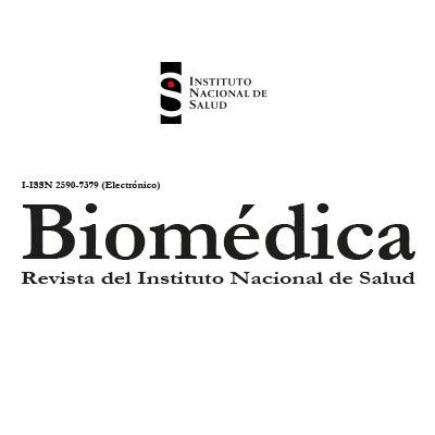 Biomédica