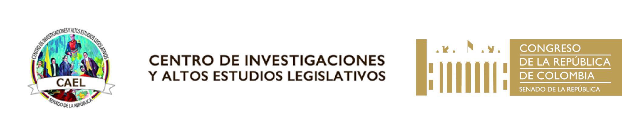 Centro de Investigaciones y Altos Estudios Legislativos (CAEL)