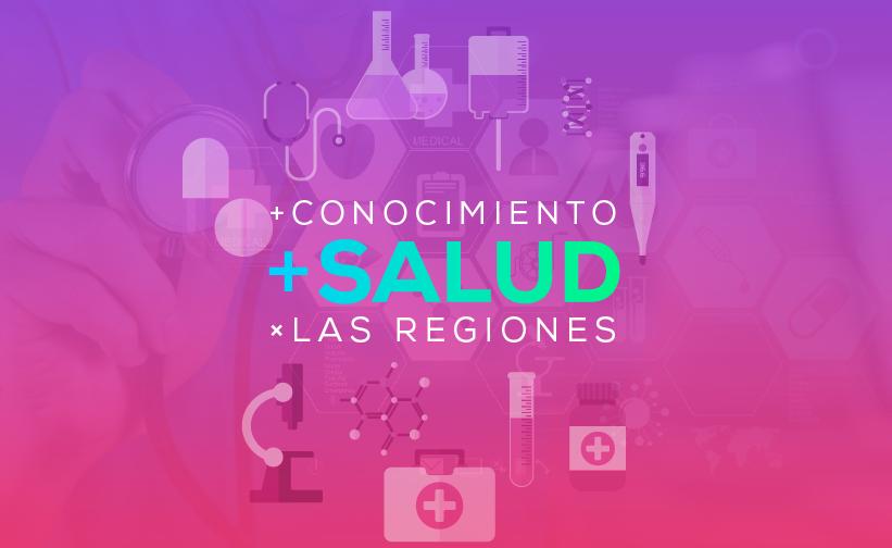 Colciencias Salud 2019