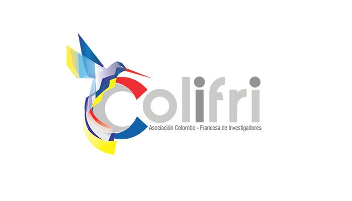 COLIFRI