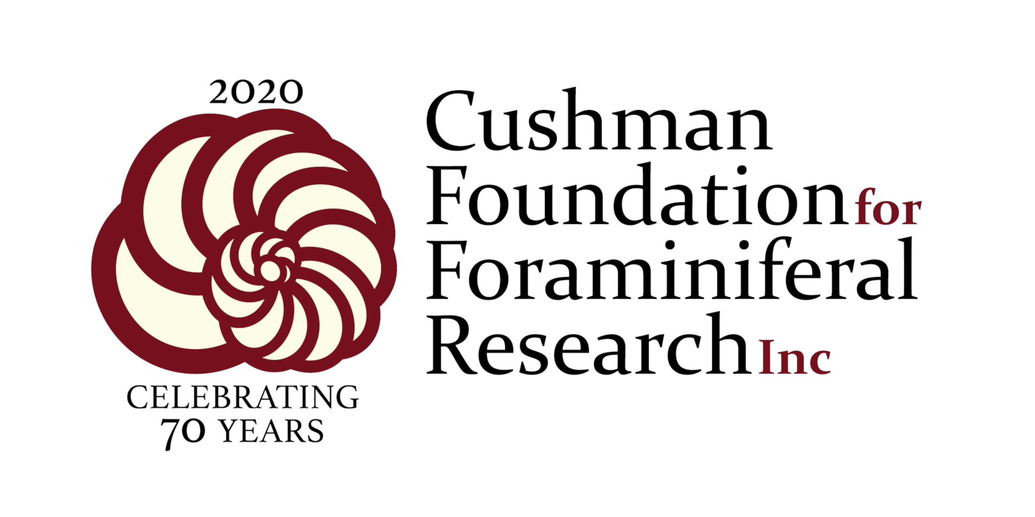 Cushman Foundation for Foraminiferal Research