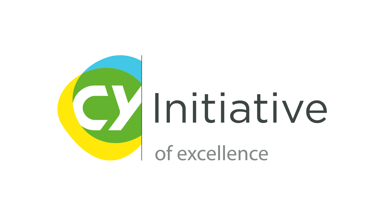 CY Initiative