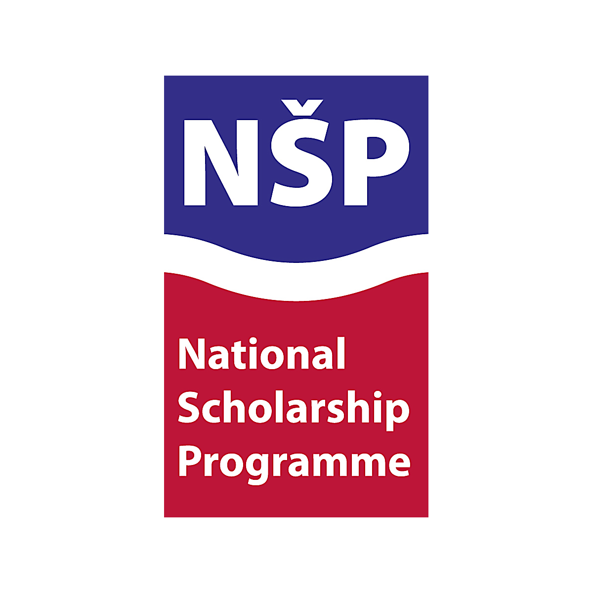 National Scholarship Programme (NSP)