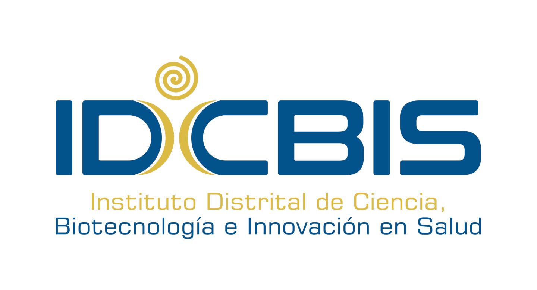 IDCBIS