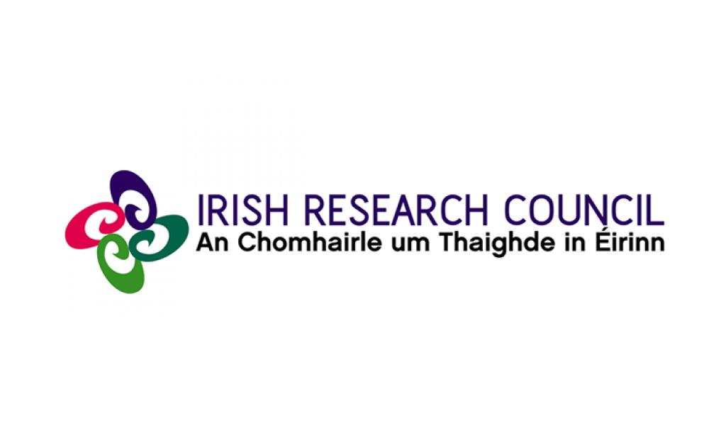 Irish Research Council