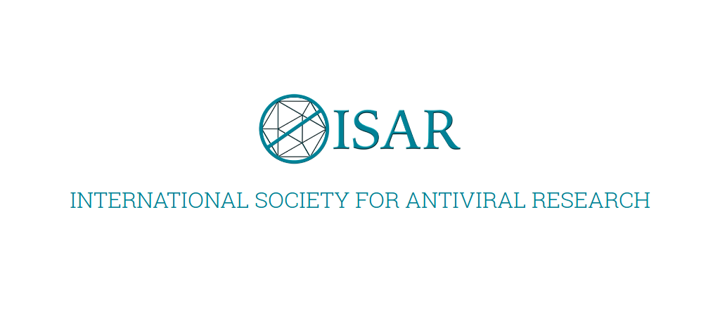 International Society for Antiviral Research