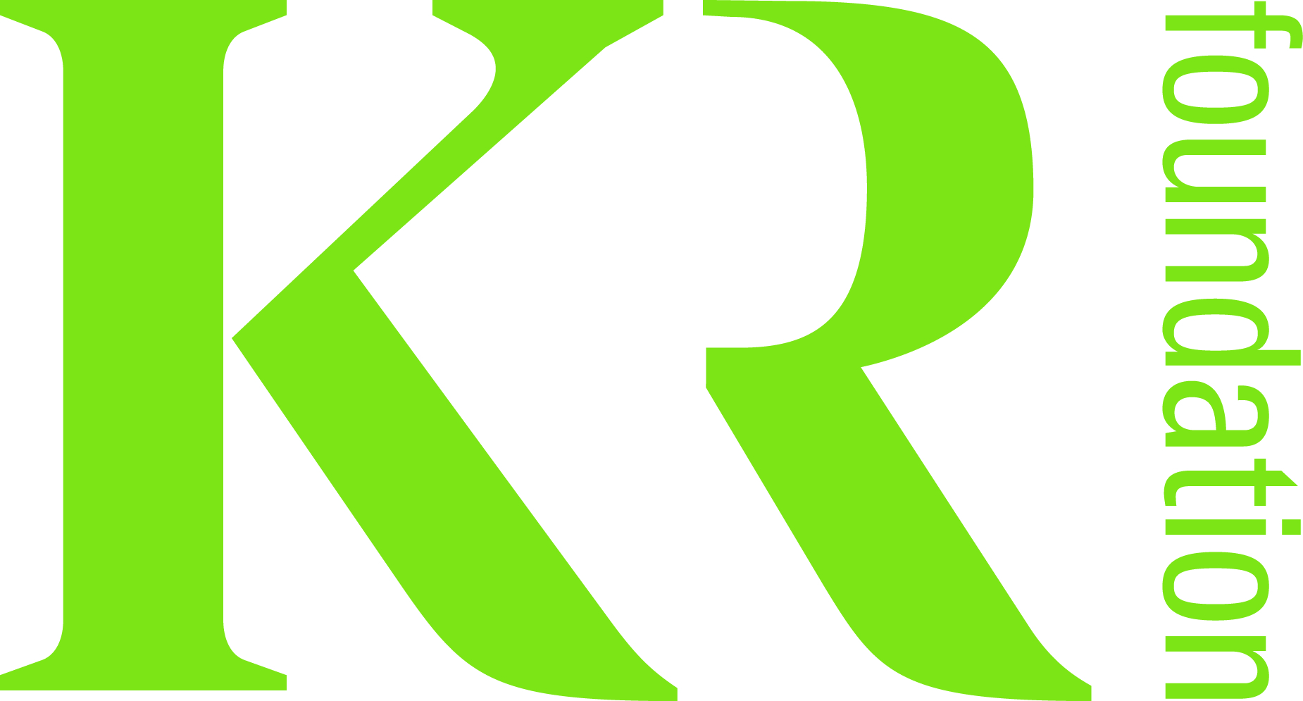 KR Foundation