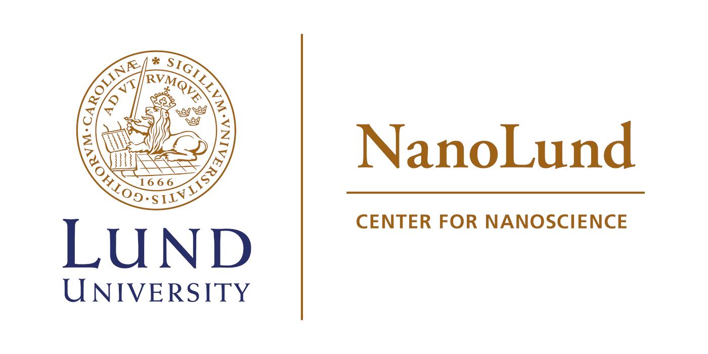 NanoLund