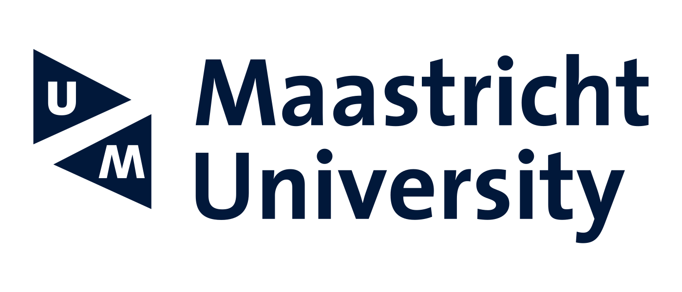 Maastricht University Holland-High Potential scholarship 2019-2020
