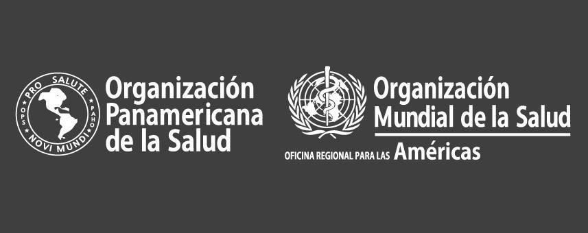 Organización Panamericana de la Salud (OPS)