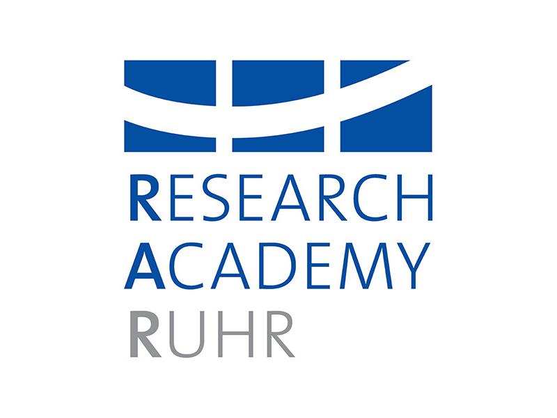 RA Ruhr