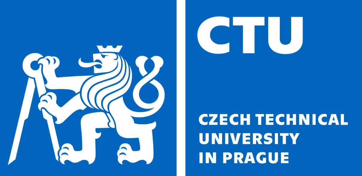 CTU Praga