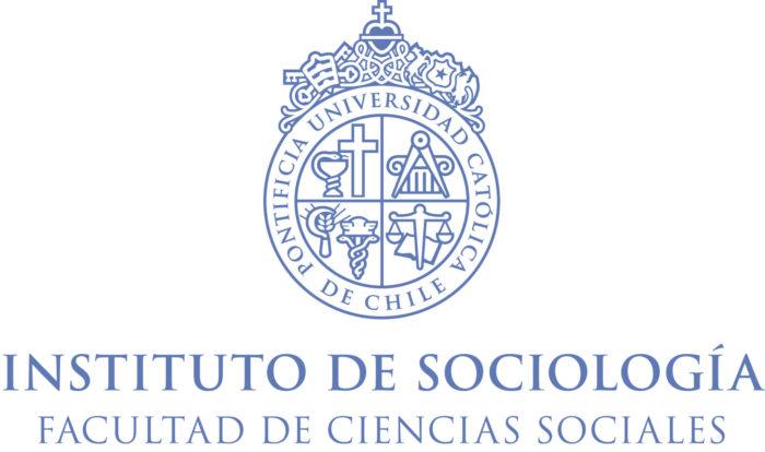 Pontificia U. Católica de Chile