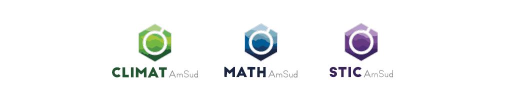 AMSUD