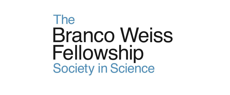 Branco Weiss Postdoc Fellowship