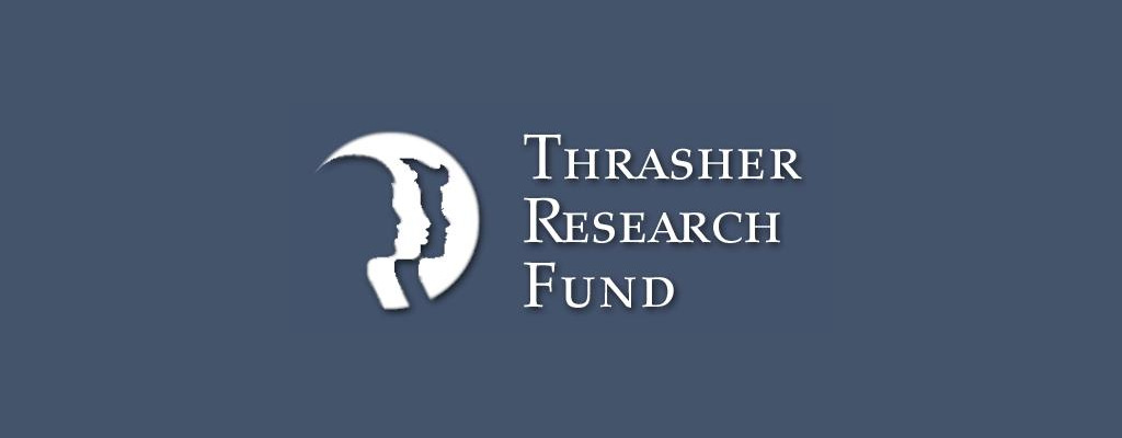Thrasher Research Fund