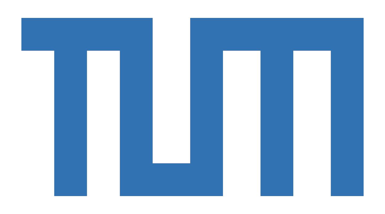 U. Técnica de Múnich