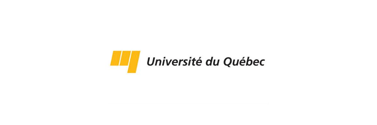 U. de Quebec