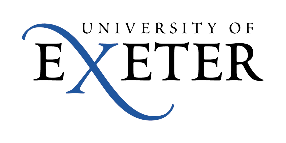 U. of Exeter