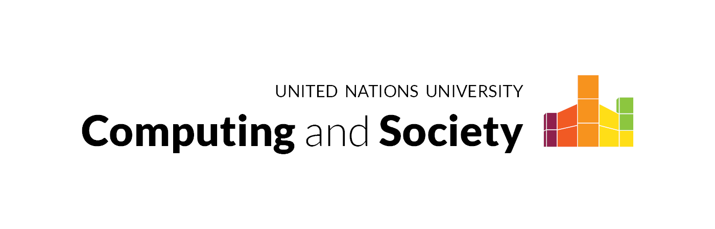 UNU Institute on Computing and Society (UNU-CS)