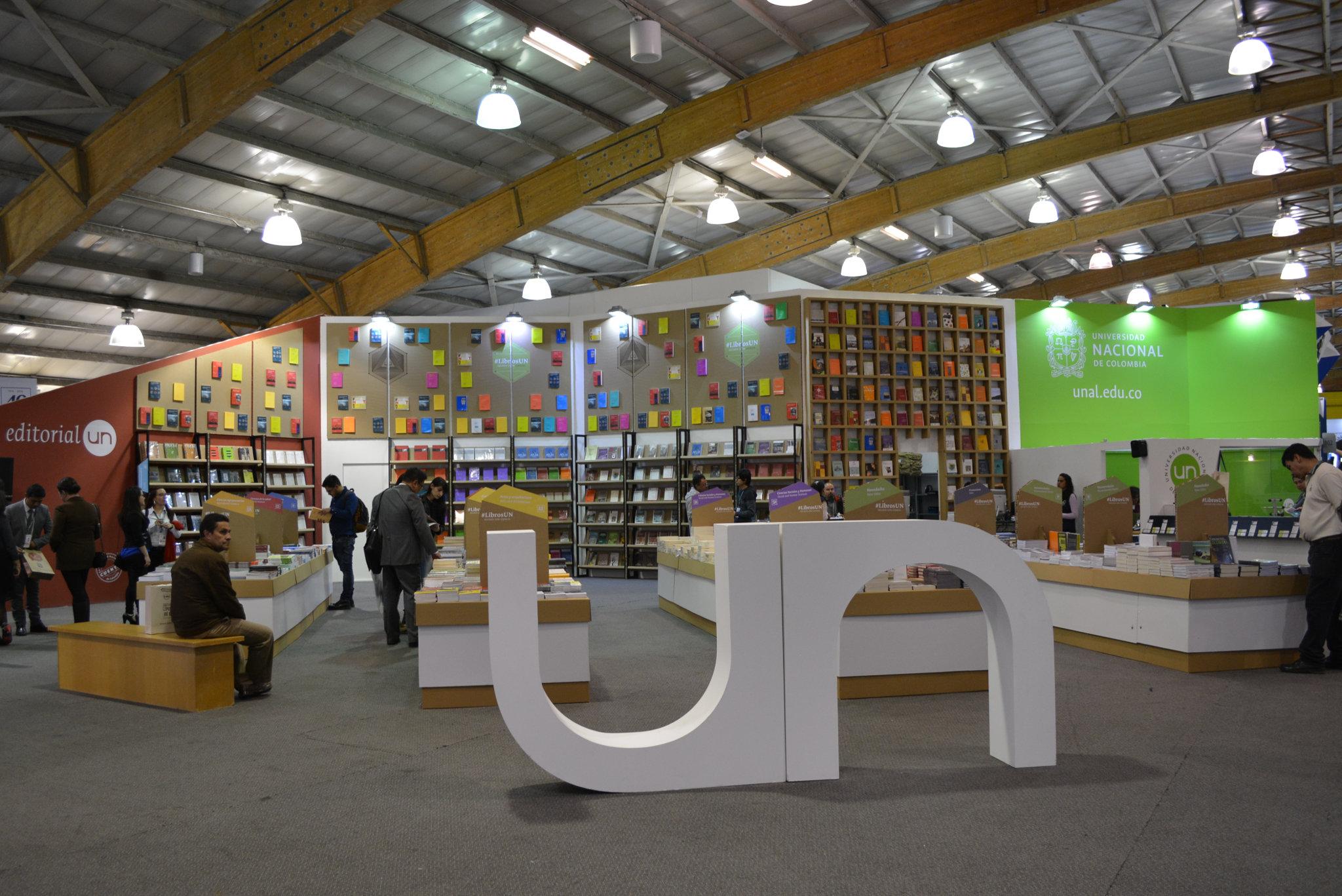 La editorial upr tienda boreales gran venta de libros la editorial bit 225 cora del webmaster - Libreria universitaria madrid ...
