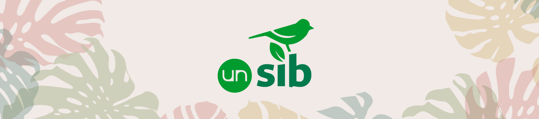 Sistema de informació de la biodiversidad - UNsib