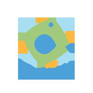 Sistema de informacion sobre diversidad de Colombia