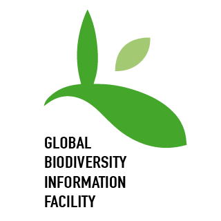 Global Biodiversity Information Facility - GIBF